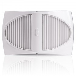 Powerful Bathroom Extractor Fan >> VapourFlow | Extractor Fans, Condensation and Mould Solutions