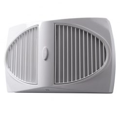 WAD B Warm Air Dehumidifiying Bathroom Fan