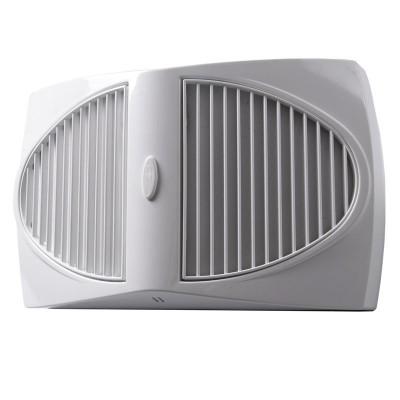 WAD B Warm Air Dehumidifiying Bathroom Fan