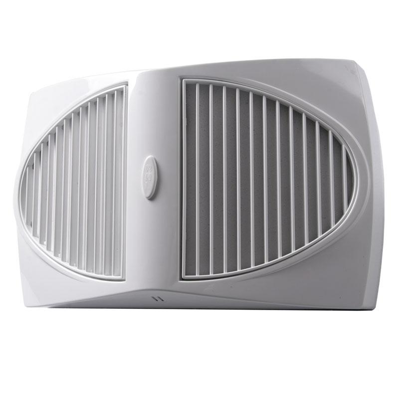 Bathroom Dehumidifier wad b – warm air dehumidifier bathroom fan