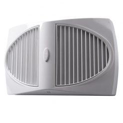 WAD K Warm Air Dehumidifiying Bathroom Fan