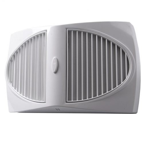 WAD K Warm Air Dehumidifiying Bathroom Fan