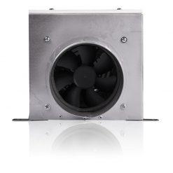 WAD-A Warm Air Dehumidifier Fan extract