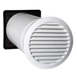 VAPOUR VENT Passive Dehumidifier