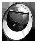 autoflow air balancing valve