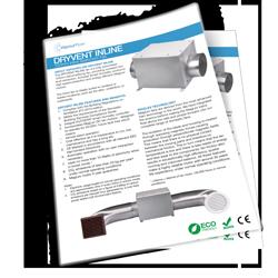 Dryvent-Inline-PDF