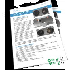 Dual-Box-Fan_PDF